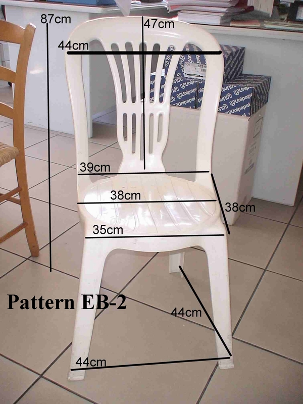 Bistro Chair Covers, Bristo Chair Covers,stacking Chair Covers,stretch Chair  Cover,stretch Chair Covers,stretch Dining Chair Covers,stretchy Chair  Covers ...