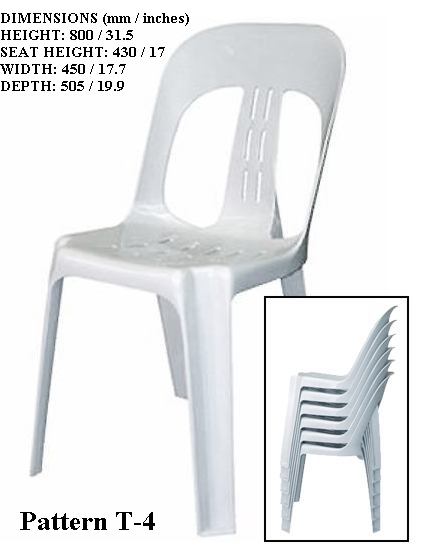 barrel chair covers pattern t 4 chair cover chair covers wedding