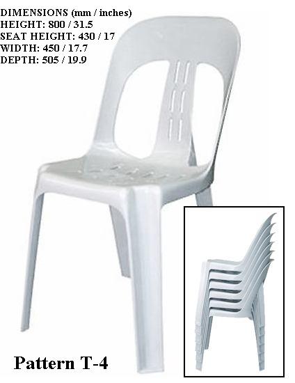 Chair Cover,Chair Covers,Wedding Chair Covers-Ningbo Fortune