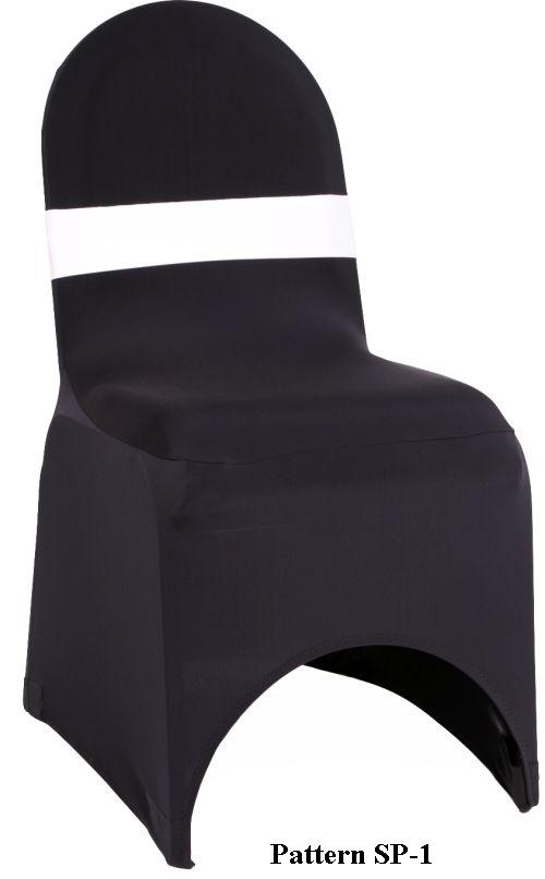 Phenomenal Spandex Chair Covers Lycra Chair Covers Chair Cover Chair Forskolin Free Trial Chair Design Images Forskolin Free Trialorg
